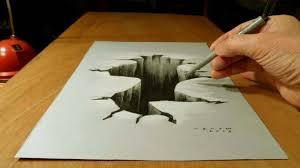 Disegnare è la passione di moltissime persone, che ogni giorno decidono di apprendere per disegnare un ritratto a matita c'è la necessita di avere una buona concentrazione. 5 Regole Per Tenere In Mano La Matita Da Disegno Thegiornale It