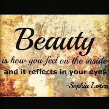 Beautifully Said Quotes