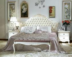 french style bedding sets country bedroom furniture decor best inspired blue and white