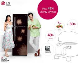 lg refrigerator compressor price. lg smart inverter 3.0 lg refrigerator compressor price