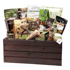 1027ll the great gourmet gift baskets toronto