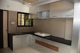 fire element of vastu shastra vastu shastra kitchen color as per vastu home wallpaper