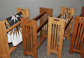 Quilt Racks & Drying Racks - The Amish Connection   Solid Wood ... & Quilt Racks & Drying Racks Adamdwight.com