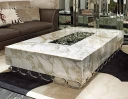 Italian Coffee Tables Nella Vetrina Selfie Roberto Cavalli Home Modern Luxury Italian