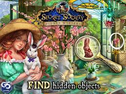 Go on a quest for hidden objects in detailed indoor and outdoor scenes set among zoo animals, on a pirate's ship, in a mummy's tomb and more. Top 10 Best Hidden Mystery Games For Android And Ipad You Can Play Without Wifi By Eugene Utkin Medium