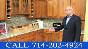 Bathroom : Cool Bathroom Remodel Orange County Ca Best Home Design ...