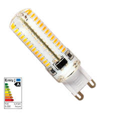 G9 Led Lamp Gamma Lamps And Lighting