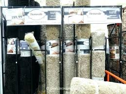 area rugs at costco rugs rug runners area ideas direct costco ren wil area rugs