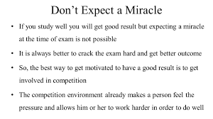 motivation tips for college students motivation tips for college students