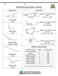 using the substitution method to solve systems of equations sat geometry formulas cheat sheet school geometry help geometry
