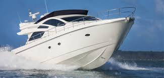Boat Insurance Quote Impressive Boat Insurance Agent In Cabot Arkansas