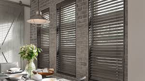 Graber Blinds Lightweaves Roller Shades Have A Monaco CollectionGraber Window Blinds