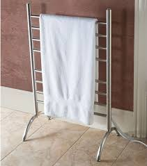 freestanding towel warmer 5869 best towel warmers images on
