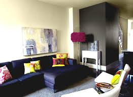 warm living room ideas: living room decorating color schemes with gray couch warm furniture ideas grey beautiful fabric sofa slepper