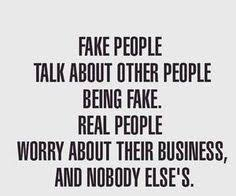 For my haters on Pinterest | Hater Quotes, Quotes About Haters and ...