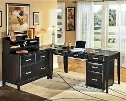 13 Ashley Furniture Home fice Desks
