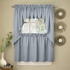 light blocking curtains designer curtain fabric denim curtains black sheer curtains