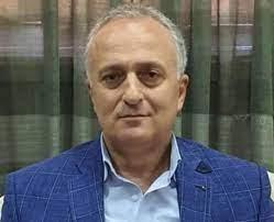 من هو زهير خزيم وزير النقل في الحكومة السورية الجديدة؟
