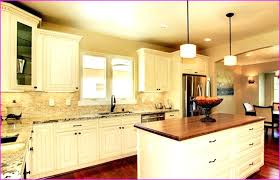 kitchen wall color ideas. Cream Kitchen Cabinets Wall Color Paint Colors With Coloured Ideas