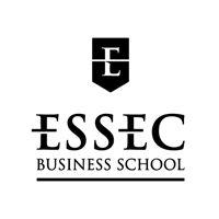 دوره دکترای حرفه ای، دانشکده تجارت ESSEC ، پاریس، فرانسه