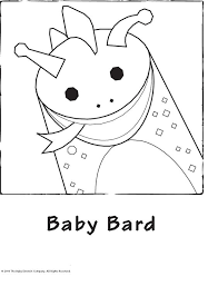 Small Picture Baby Einstein Coloring Pages Printable Coloring Home
