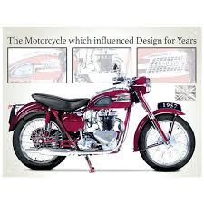 best motorcycle wall decor indian metal bike art like this item vintage