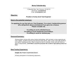 Create And Print Free Resume Free Printableme Templates Online