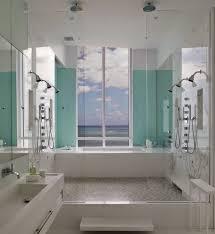 bathroom rain shower ideas. Thank You For Reading Shower Ideas - To Retrofit The Bathroom With Rain Shower.