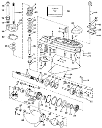 mercruiser bravo 3 outdrive parts diagram awesome exploded view bell mercruiser outdrive trim wiring diagram mercruiser bravo 3 outdrive parts diagram best of wonderful mercruiser schematics contemporary electrical and