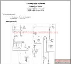 2003 mitsubishi lancer wiring diagram images 2003 lancer fuse diagram 2003 image about wiring