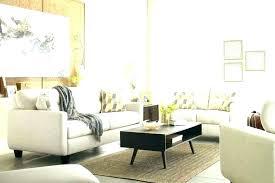 traditional living room furniture sets. Traditional Living Room Furniture Set Wood Full Size Of Table Sets Tables Li Traditional Living Room Furniture Sets M