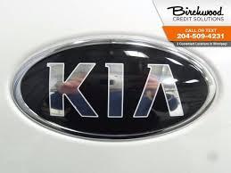 2018 kia logo. modren 2018 car images to 2018 kia logo