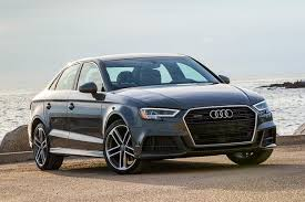 audi a 3 2018. exellent audi 2018 audi a3 new car review featured image large thumb1 intended audi a 3