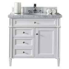 bathroom vanity 30 inch. Inspiring Bathroom Vanity Inch Sink Top Bath Of White Inches Concept And Lights Trends 30 O