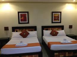 Albertos By Dj Seungli Tagaytay Bali Village Hotel Resort And Kubo Spa In Philippines Asia