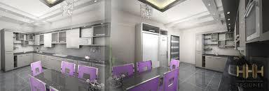 2D Interior Design Exterior Simple Decorating Design