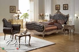 bedroom set design furniture. Kamar Tidur Mewah Klasik Modern, Harga Set Tempat Jati Bedroom Design Furniture H
