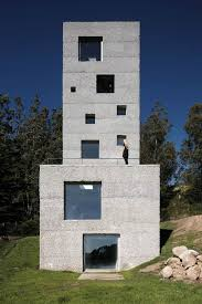 residential design inspiration tower houses