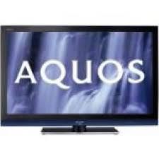 sharp 50 inch tv. sharp aquos 29 inch lc 29le440m full hd led multisystem tv 110 220 volts 50