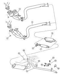wiring diagrams auto wiring harness 2003 honda civic wiring 2005 honda civic radio wiring harness at Honda Civic Wiring Harness