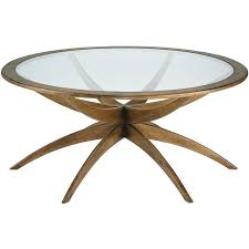 28 inch round coffee table and company coffee table 28 x 28 coffee