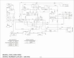 1810 cub cadet wiring diagram wiring diagram cub cadet 73 wiring diagram data wiring diagramcub cadet 1650 wiring harness database wiring diagram 72