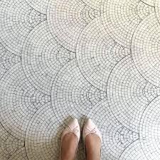 vintage bathroom floor tile ideas. Mosaic Floor Tile Best Bathroom Ideas On Hex Grey Wallpaper And Vintage