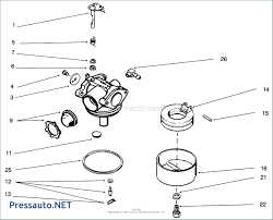 Husqvarna riding mower wiring schematic parts lawn diagram fine