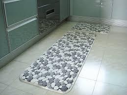 Rubber Kitchen Floors Rubber Floor Mats For Kitchen Rubber Kitchen Flooring Options