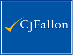 Video: How to access Digital Books on CJ Fallon - Ballyclough National  School - Mixed Primary School Mallow County Cork