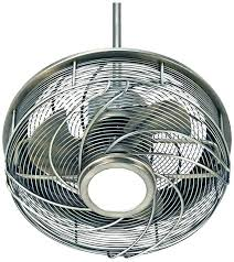 enclosed ceiling fan. Cage Ceiling Fan With Light Luxury Enclosed Caged S