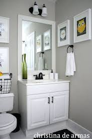 ikea lighting bathroom. Ikea Bathrooms Vanity Fantastic Lighting Bathroom Ideas Eel Twin Bath Lights Sinks Sink Cabinet Counters