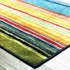 blue and orange area rugs turquoise rug burnt teal navy blue and orange area rugs
