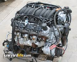 junkyard life classic cars, muscle cars, barn finds, hot rods and ls swap wiring harness for sale at Ls Wiring Harness For Sale